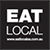 Eat Local SA logo