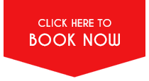 Loxton Hotel - Book Now